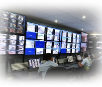Software y Conexión a CRA