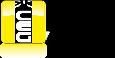 Comercial extintores inicio for Oficina virtual xunta galicia